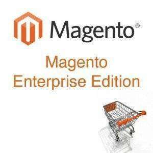 Magento Enterprise review