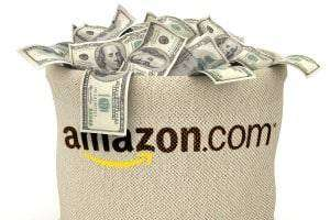 your ecommerce on amazon