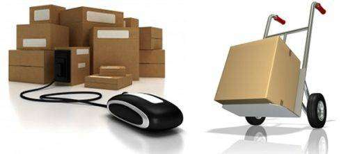 advantages-of-drop-shipping