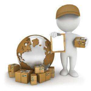 disadvantages of drop shipping