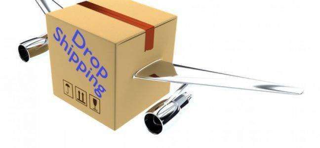 drop-shipping-ecommerce