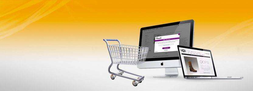 shopping-cart-software-solutions