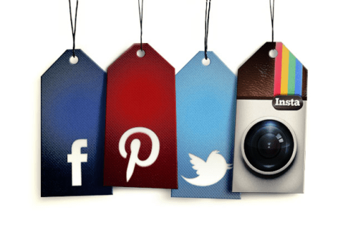 which social media best for selling