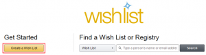 wishlist-or-gift-registry-ecommerce