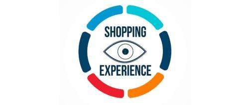 ecommerce shopping experience