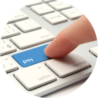 payment gateway issues
