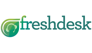 about freshdesk