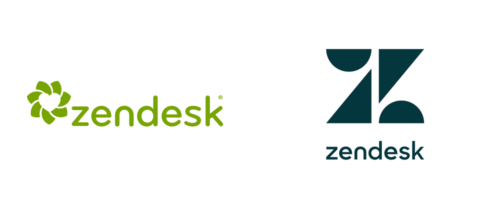 about zendsk
