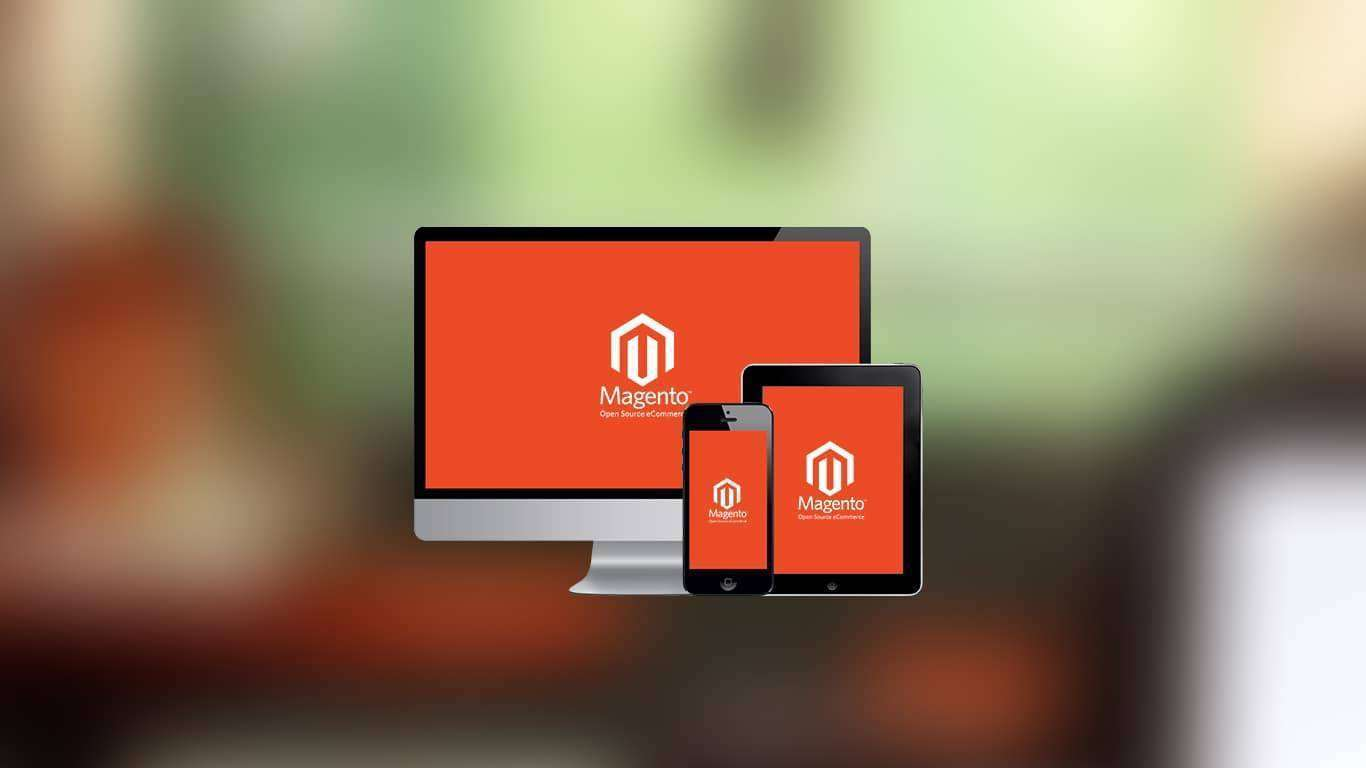how to choose a magento agency