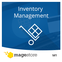 inventory_management__2