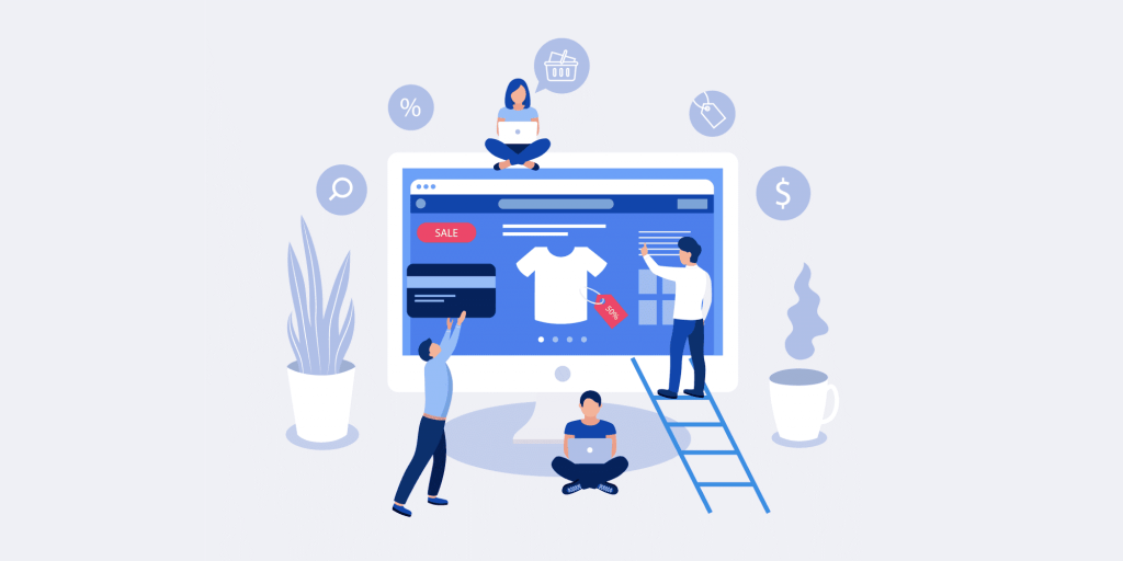 How to Set Up an Online Store? Our 10 Tips on How to Start Your Business in 2020