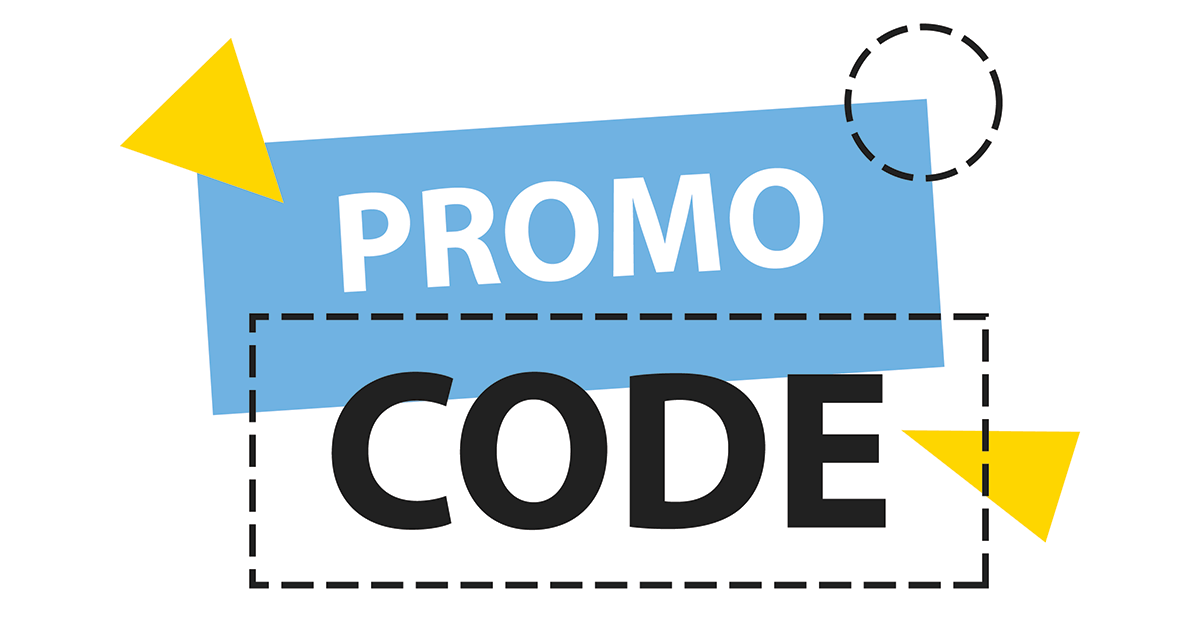 Most Effective Ways To Use Promo Codes in Ecommerce